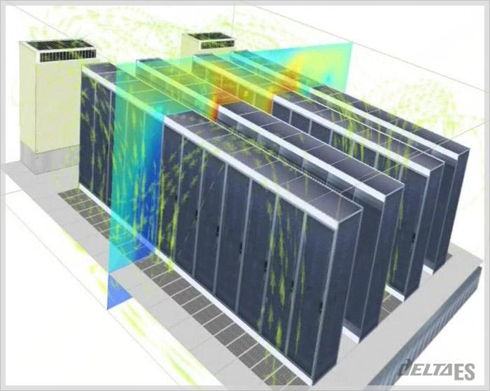 datacenter_700.jpg